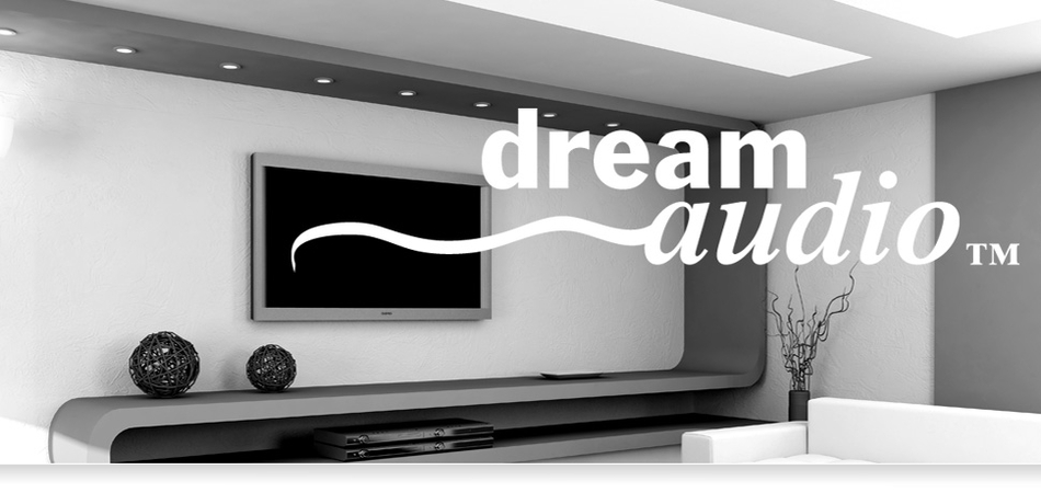 dream audio